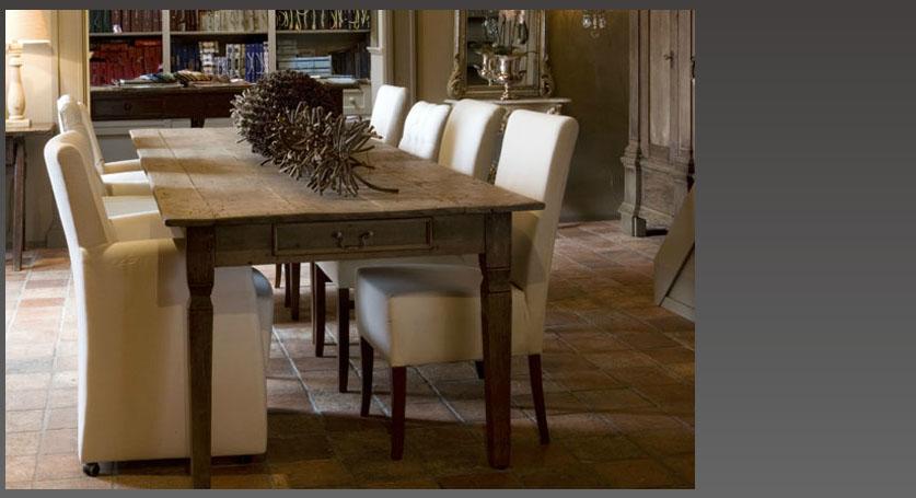 antieke tafels antieke tafels antieke salontafels